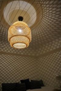 LED-klar