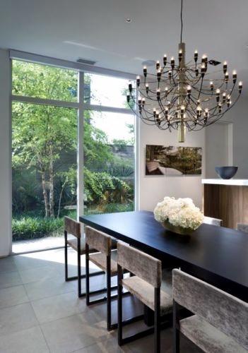 30 Belysning ideas | design, lamp, flos