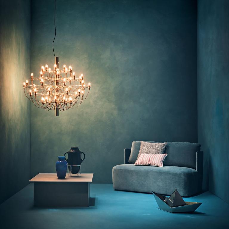 Belysning Matbord : Inspiration för belysning på inredningsbild saknas tyvärr
