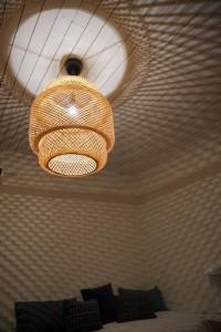Gammeldax glödlampa klar