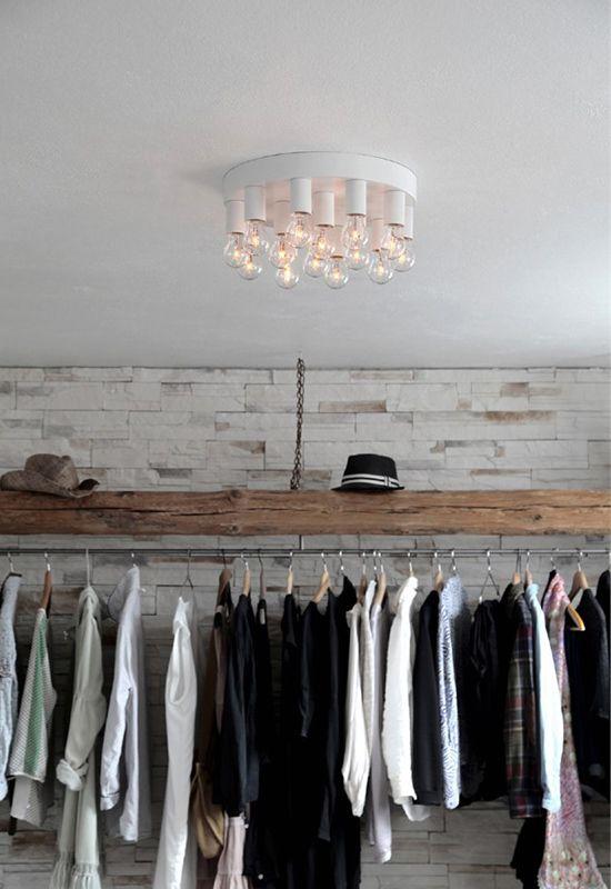 by-rydens-facett-vit-plafond